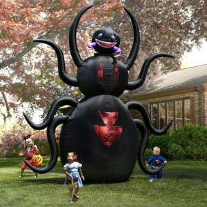giant-animated-spider
