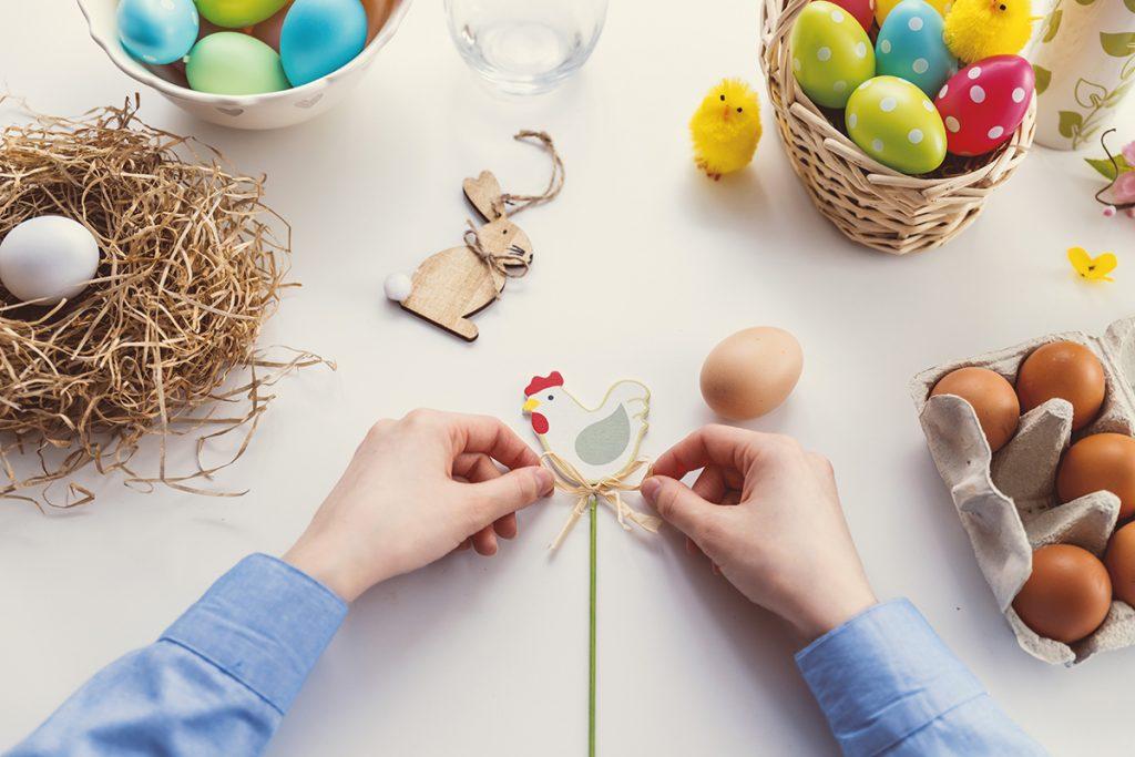 Varför-firar-vi-påsk
