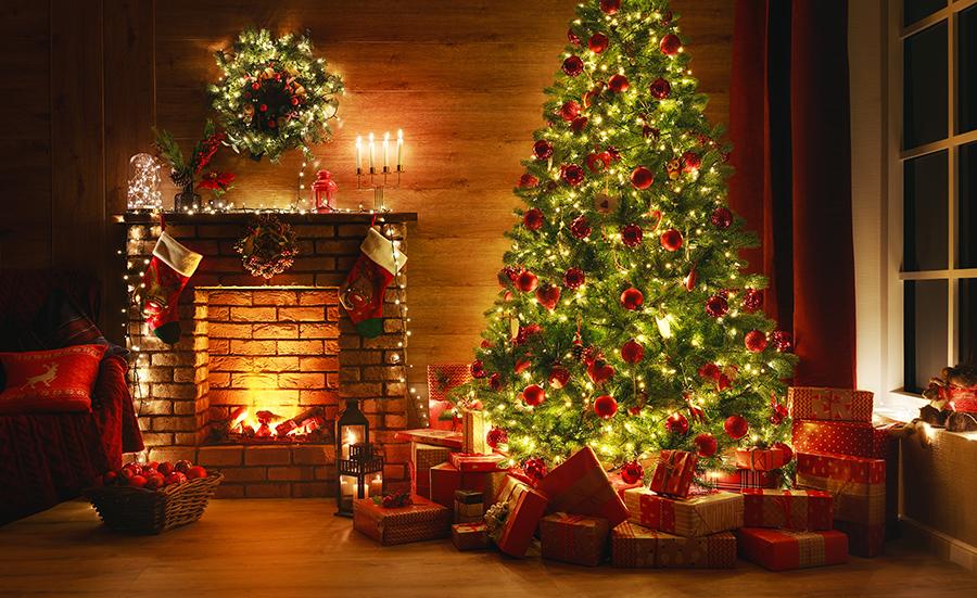 10 saker du inte visste om julfirandet